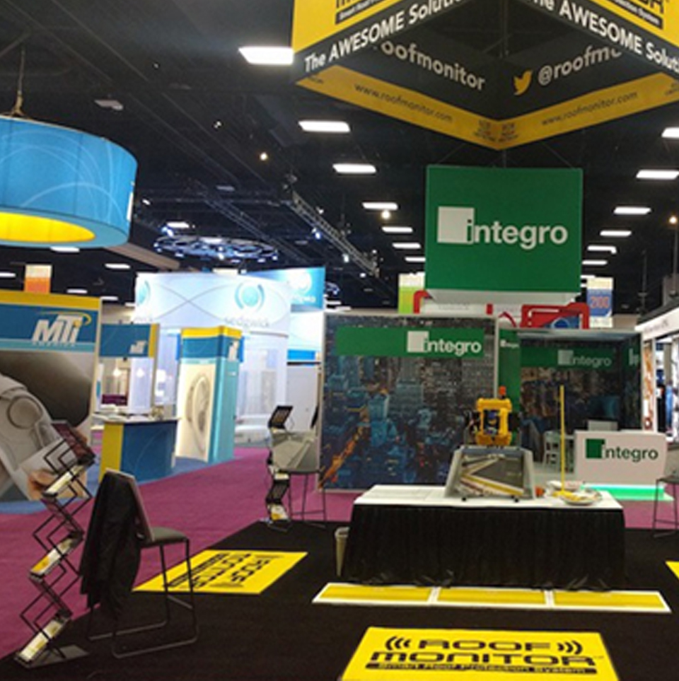 American International Safety and Labor Protection Products Exhibition NSC